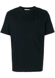 JW Anderson short sleeved T-shirt