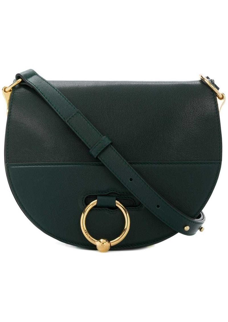 JW Anderson Latch bag