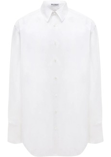 JW Anderson button-up shirt
