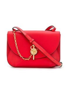 JW Anderson Scarlet Keyts bag