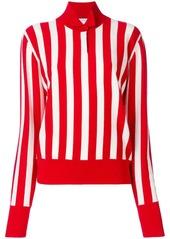 JW Anderson striped jumper