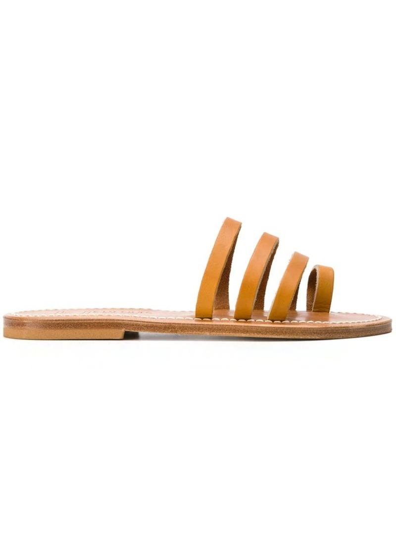 uk availability 486e8 05bc3 Alboran sandals