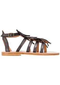 325222c0432a K. Jacques Frega sandals