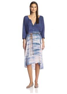 Kain Label Women's Dani Dress  S