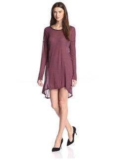 Kain Label Women's Joan Dress  L