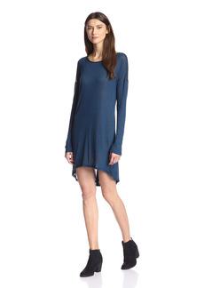 Kain Label Women's Joan Dress  M
