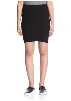 Kain Label Women's Landa Skirt  S