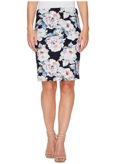 Karen Kane City Skirt