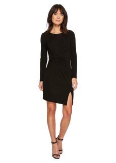 Karen Kane Isabella Side-Twist Dress