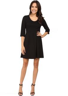 Karen Kane A-Line Dress