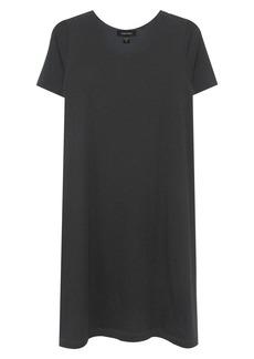 Karen Kane Abby T-Shirt Dress
