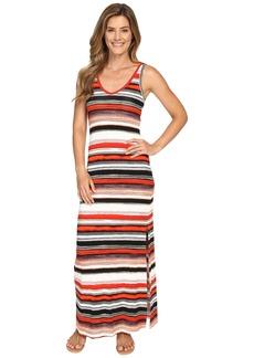 Karen Kane Alana Maxi Dress