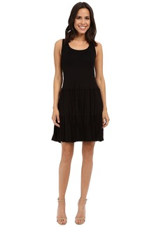 Karen Kane Allie Tiered Dress