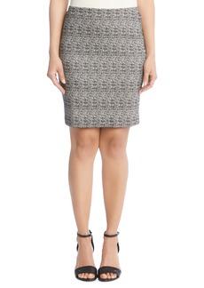 Karen Kane High Stretch Skirt