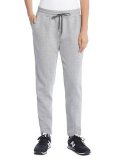 Karen Kane Lounge Sweatpants