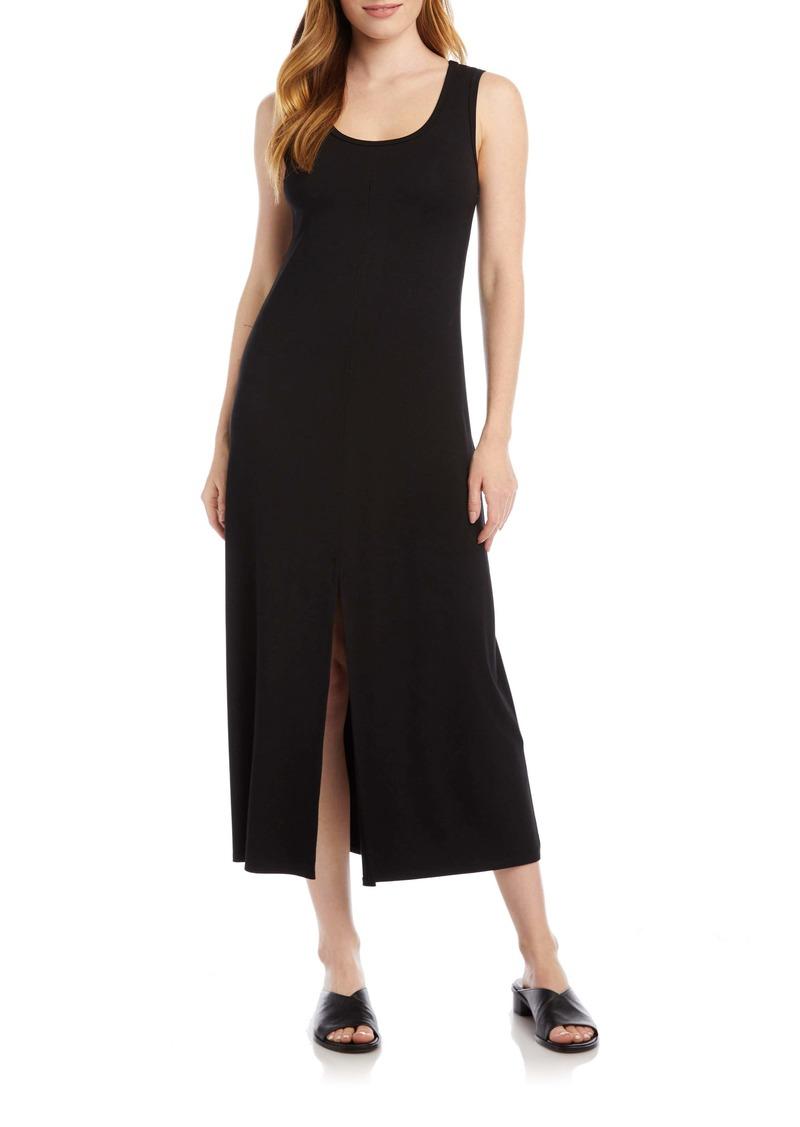Karen Kane Midi Tank Dress