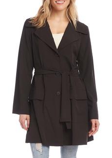 Karen Kane Packable Travel Jacket