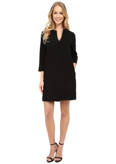 Karen Kane Shift Dress