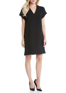 Karen Kane Sophie Shift Dress