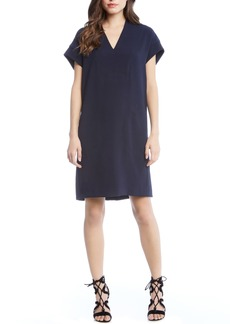 Karen Kane Sophie Shift Dress