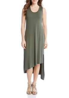 Karen Kane Stevie Tank Dress