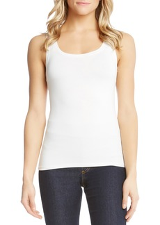 Karen Kane Supersoft Tank