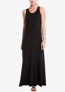Karen Kane Tasha Maxi Dress
