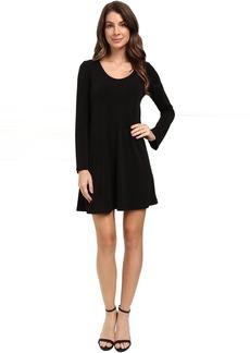 Karen Kane Taylor Dress