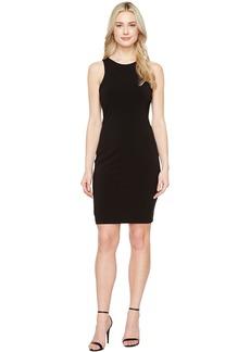 Karen Kane Travel Jersey Dress
