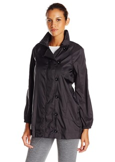 Karen Kane Women's Active Long Jacket