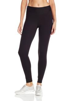 Karen Kane Women's Active Ponte Long Pant  M