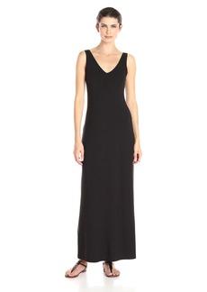 Karen Kane Women's Alana Maxi Dress  L