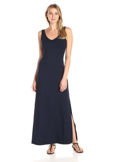 Karen Kane Women's Alana Maxi Dress  S