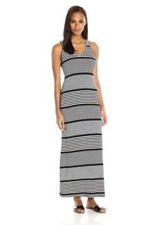 Karen Kane Women's Alana Maxi Dress  XS