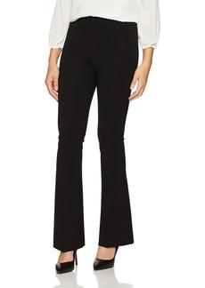 Karen Kane Women's Avery Boot Cut Pant  XL