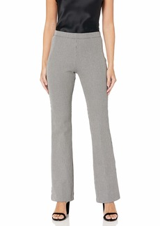 Karen Kane Women's Avery Boot Cut Pants
