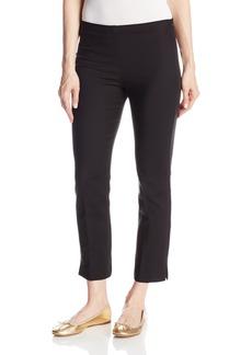Karen Kane Women's Capri Pants