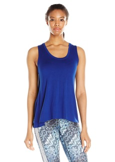Karen Kane Women's Draped Top