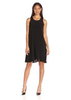 Karen Kane Women's Ella Dress