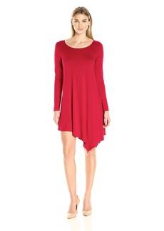 Karen Kane Women's Ellie Dress  L