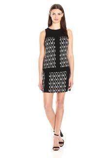 Karen Kane Women's Go Dress  XS