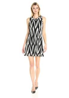 Karen Kane Women's Halter Dress  M