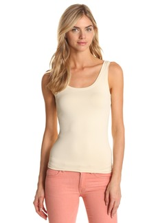 Karen Kane Women's Long Super Soft Tank