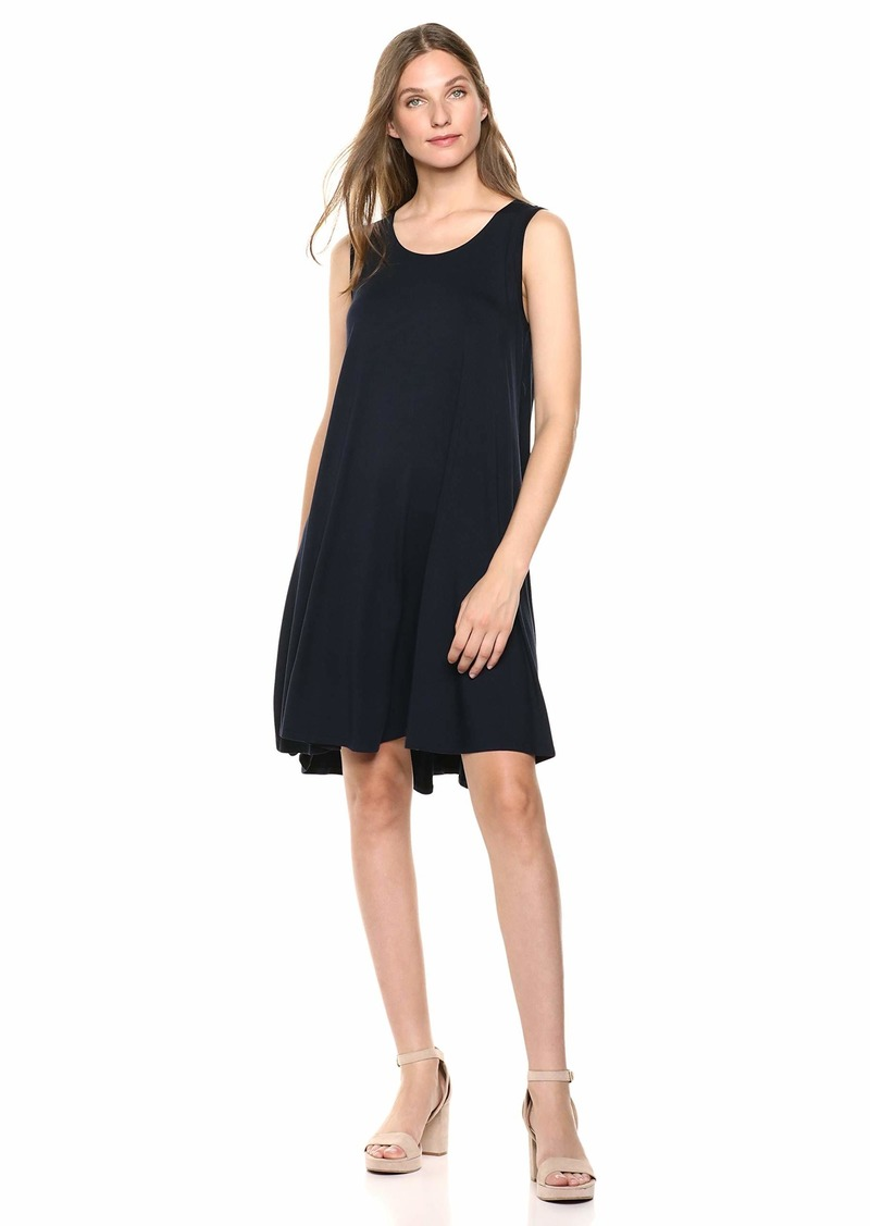 Karen Kane Women's Maggie Trapeze Dress