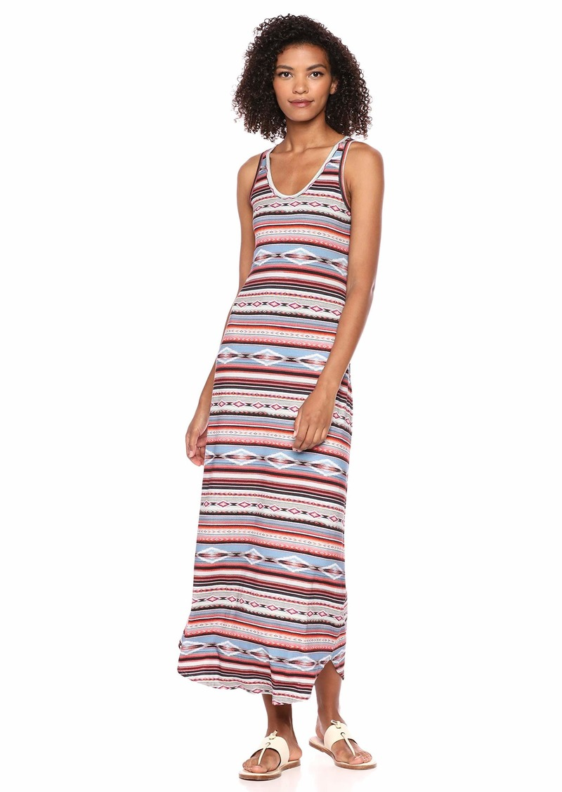 Karen Kane Women's  Maxi Dress