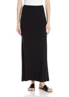 Karen Kane Women's Maxi Skirt  XL