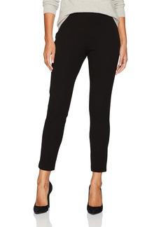 Karen Kane Women's Piper Pant  XL