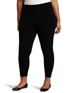 Karen Kane Women's Plus-Size Legging