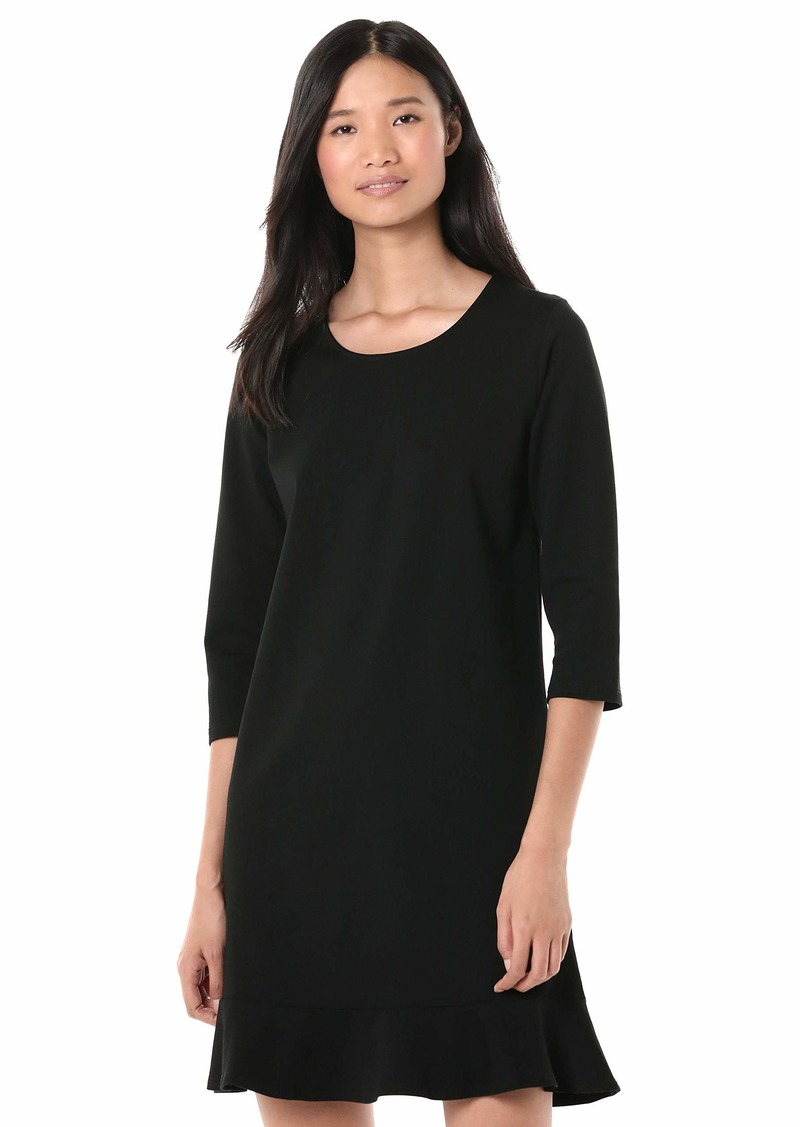 Karen Kane Women's Sabrina Dress