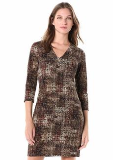 Karen Kane Women's  Sheath Dress